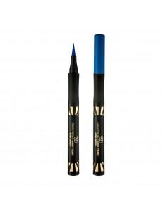 Delineador Colour Precision Liquid Eyeliner Petrizzio