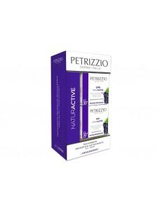 Pack Crema Naturactive Uva Petrizzio