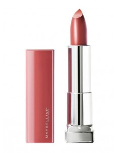 Labial Color Sensational Made 4 All Maybelline
