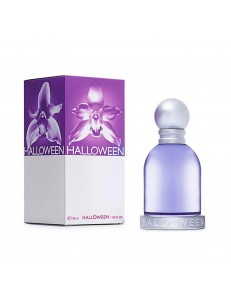 HALLOWEEN EDT 30ML - J. DEL POZO