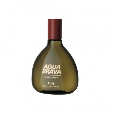 AGUA BRAVA COLOGNE 25ML - PUIG
