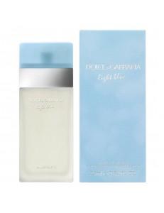 LIGHT BLUE EDT 25ML - DOLCE & GABBANA