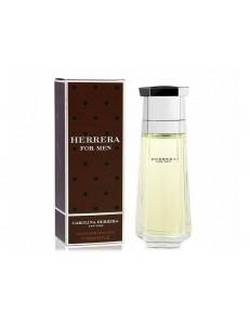 HERRERA EDT 100ML - CAROLINA HERRERA