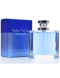 NAUTICA VOYAGE EDT 100ML - NAUTICA