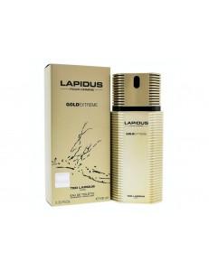 BLACK GOLD EXTREME Lapidus 100 ml