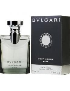 BVLGARI SOIR BVLGARI 50 ml