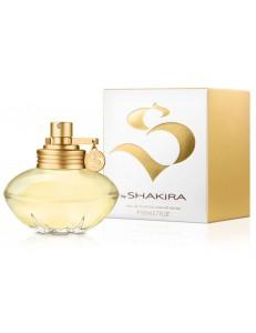 SHAKIRA EDT 80ML - SHAKIRA