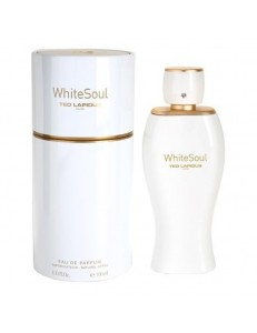WHITE SOUL EDP 100ML - TED LAPIDUS