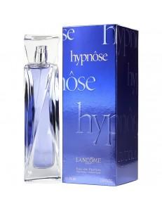 HYPNOSE EDT 75ML - LANCOME