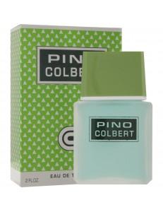 PINO COLBERT COLOGNE 60ML - PINO COLBERT