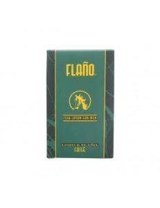 FLAÑO LOCION 120CC - GOZO & FLAÑO
