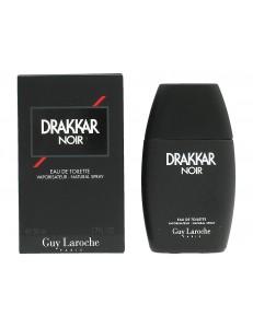 DRAKKAR NOIR EDT 50ML - GUY LAROCHE