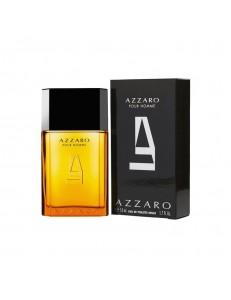 AZZARO EDT 50ML - AZZARO
