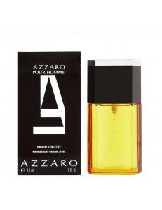 AZZARO EDT 30ML - AZZARO