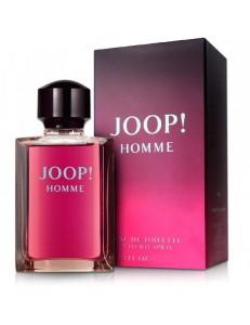 JOOP EDT 75ML - JOOP