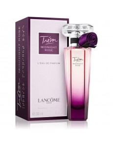 TRESOR MIDNIGHT ROSE EDP 30ML - TRESOR