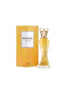 GOLD RUSH EDP 100ML - PARIS HILTON