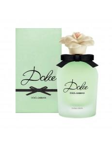 DOLCE BY DOLCE&GABBANA EDT 75ML - DOLCE&GABBANA