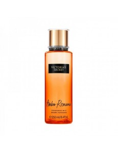 AMBAR ROMANCE EDT 250ML - VICTORIA SECRET