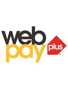 WebPay - Producto Test