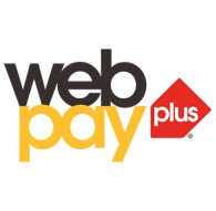 WebPay - Producto Test