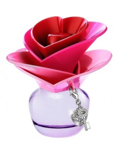 Someday Special Edition Justin Bieber 100Ml