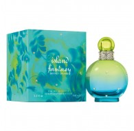 ISLAND FANTASY EDP 100ML - BRITNEY SPEARS