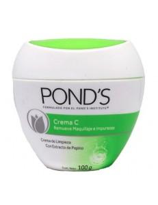 Crema C POND'S 100ml