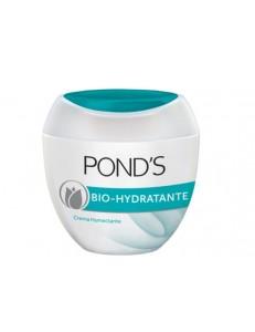Crema Bio-HYDRATANTE POND'S 100ml