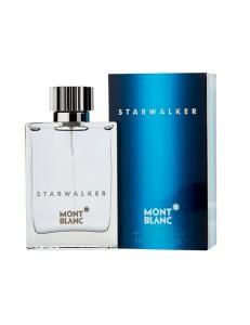 Starwalker 75 ml