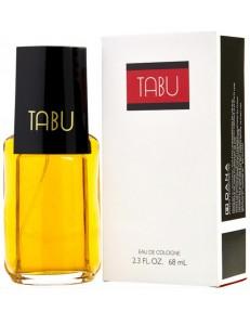 TABU COLOGNE 68ML - TABU