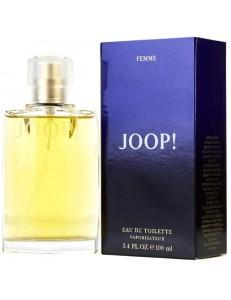 JOOP EDT 100ML - JOOP