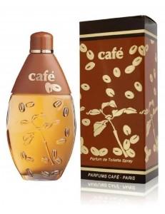 CAFÉ EDP 90ML - PARIS