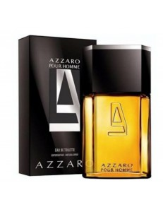 Azzaro tradicional 200 ml