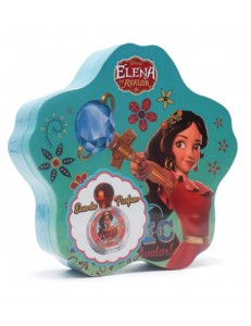 Elena de Avalor EDP