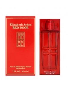 RED DOOR EDT 30ML ELIZABETH ARDEN