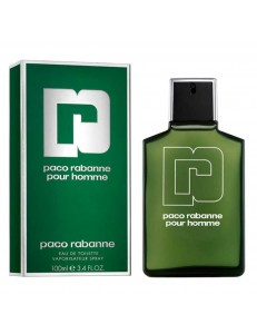 Paco rabanne  100 ml