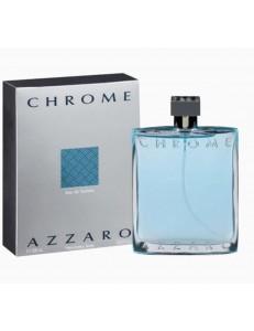 Chrome Azzaro Men 200 ml