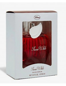 Snow White EDP 100 ML.