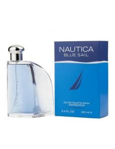 NAUTICA BLUE SAIL 100ML - NAUTICA