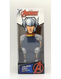 Colonia Avengers