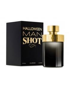 Hallowen man shot J. del Pozo 125 ml