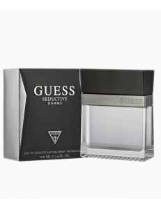 SEDUCTIVE GUESS 100 ml