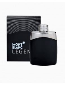 Legend  Mont blanc 100 ml