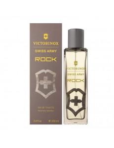 SWISS ARMY ROCK VICTORINOX 100 ml