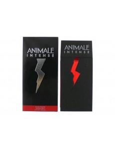 ANIMALE INTENSE 200 ml