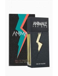 Animale  200 ml