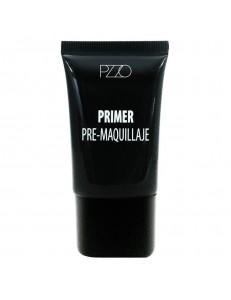 Primer Pre-Maquillaje Petrizzio