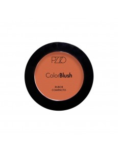 Rubor Color Blush Petrizzio