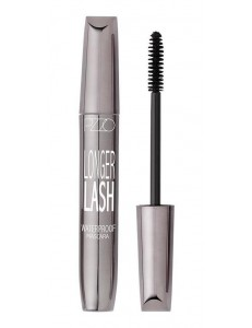 Mascara Longer Lash Petrizzio